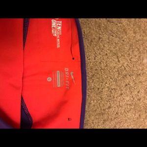 Dri-FitLeggings/tights- Nike